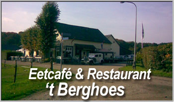 Berghoes