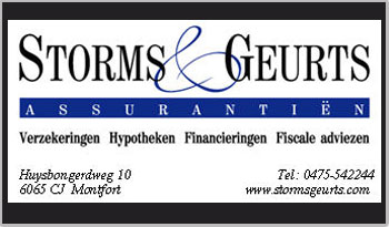 Storms&Geurts